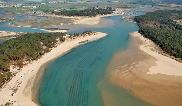Vacances Talmont Saint Hilaire Visites Et Top 9 Des Activites A Talmont St Hilaire