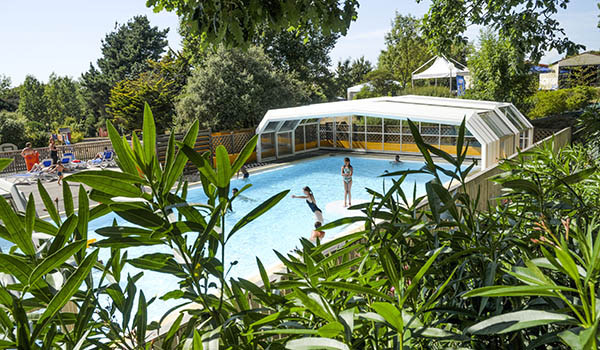 piscine vendée